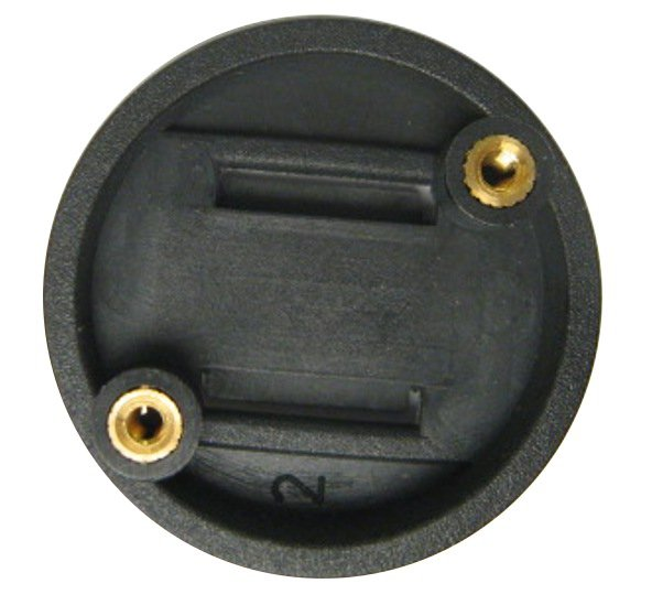 Mounting Adapter