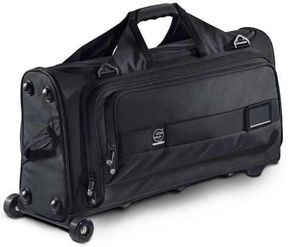 Rolling U-Bag