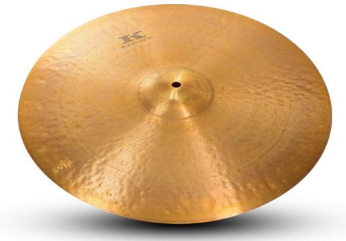 """20"""" Kerope Medium Cymbal"""