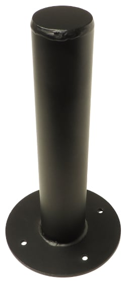 """1-3/8"""" Pole Mount Cup"""