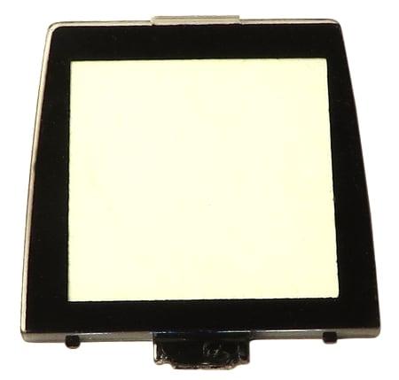 LCD Lens for U1