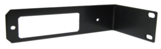 Shure 53A8253 Right Rack Ear for FP410 53A8253