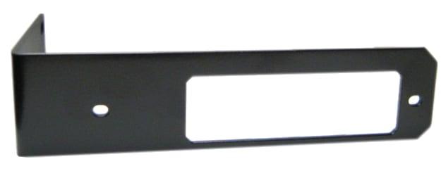 Right Rack Ear for FP410