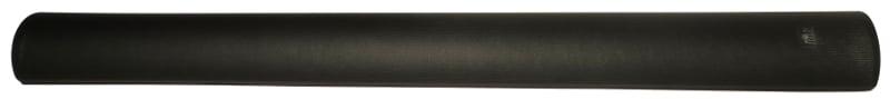 JBL 442866-001  Black Grille for CBT 100LA 442866-001