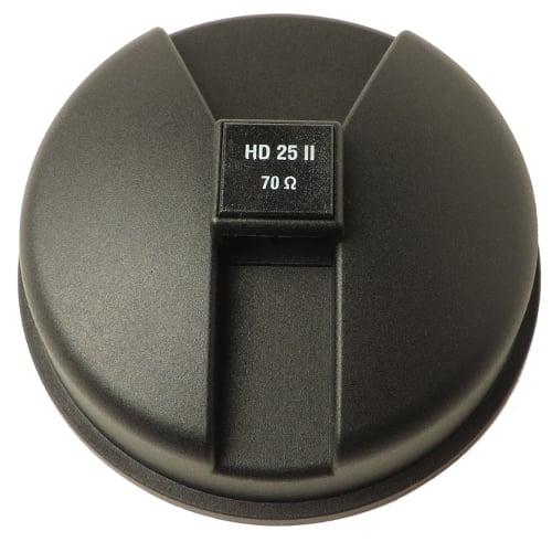 Headphone Capsule for HD25-1