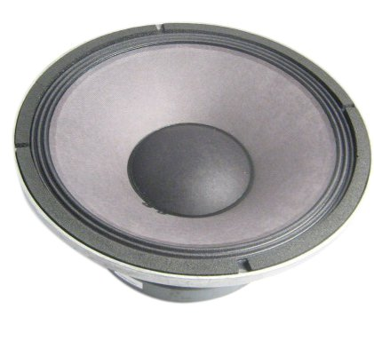 Woofer for MR902, MR922, and MR822