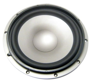 Tannoy 7900 0748 Woofer for Reveal 8D 7900 0748