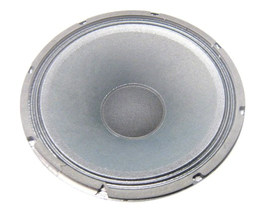 Woofer for RS112