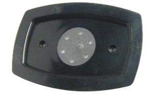 Headset Ear Element