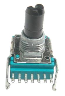 Allen & Heath AI8009 EQ Pot for GL4000 AI8009