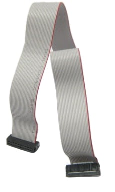 Ribbon Cable for ML4000