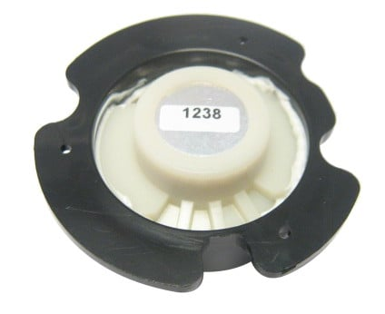 Telex Mic Cartridge
