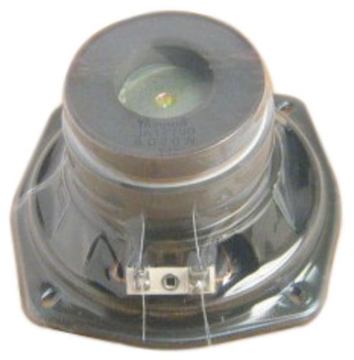 MS20S Monitor Speaker