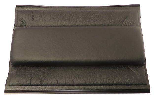 Headband Cushion for HMD280