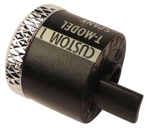 Model Select Knob for JTV-69