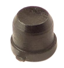 Black Rivet for DT102, DT108, and DT109