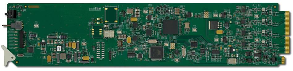 Sync Pulse Generator including R2-8260 Rear Module