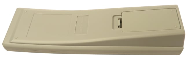 Remote for PV-D734S