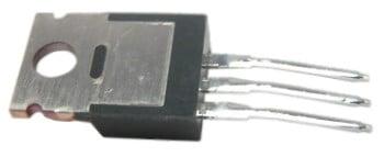 EMX212 Transistor