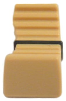 M7CL Yellow Fader Knob