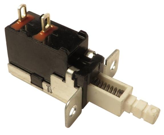 Fostex 8253014108 Power Switch for 6301B 8253014108