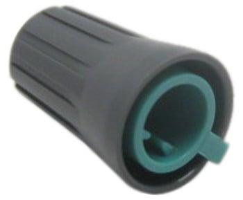 MS400 Speaker Tone Knob