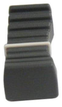 Grey Fader Knob