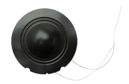 Diaphragm for EV 1828 HF Drivers