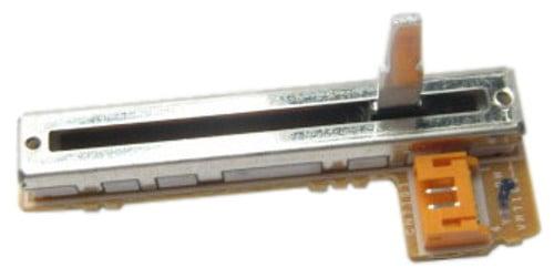 Pioneer DWX2681 DJM700 Channel 1 Fader DWX2681