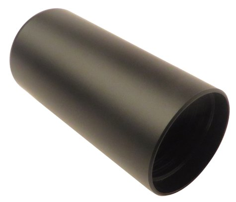 Battery Cup for PG2