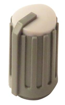 Rotary Knob for CFX12