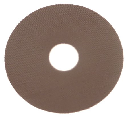 Electro-Voice F.01U.153.391  Black Nylon Cloth for EV 635 F.01U.153.391