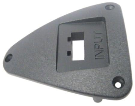 EVID 4.2 Terminal Plate