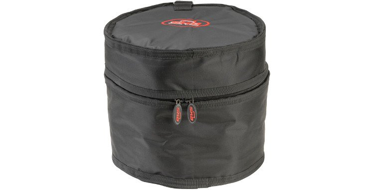 "SKB Cases 1SKB-DB0910 9""x10"" Tom Gig Bag 1SKB-DB0910"