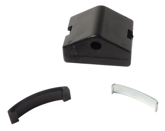 Earphone Rocker Kit for DT108 and DT109