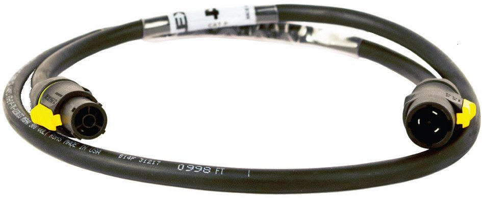 100 ft TRUE1 Extension Cable