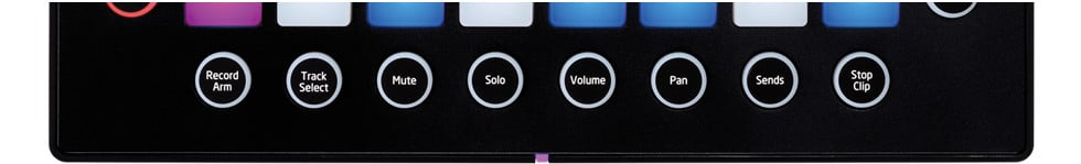 Novation Launchpad Pro 64-Pad USB MIDI Grid Controller LAUNCHPAD-PRO