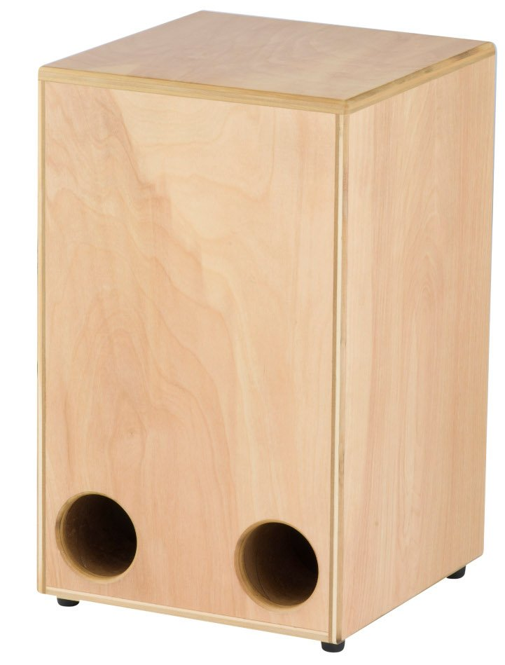 Afterburner Birch Cajon