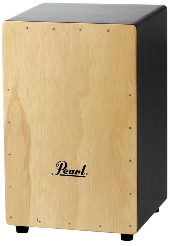 Pearl Drums PBC-512CC Club Cajon PBC512CC