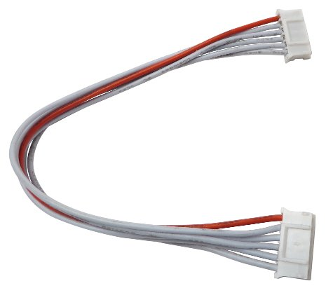 Input Wire Harness Assembly for Spider IV