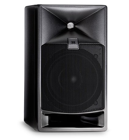"7 Series 5"" Studio Reference Monitor"
