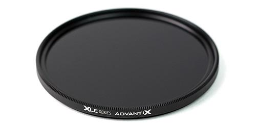67MM ADVANTIX Long Exposure Filter