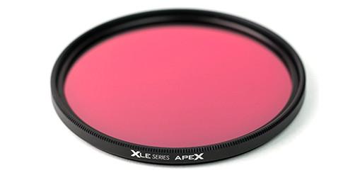 67MM APEX Long Exposure Filter