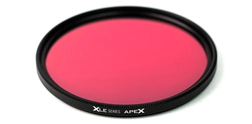 82MM APEX Long Exposure Filter