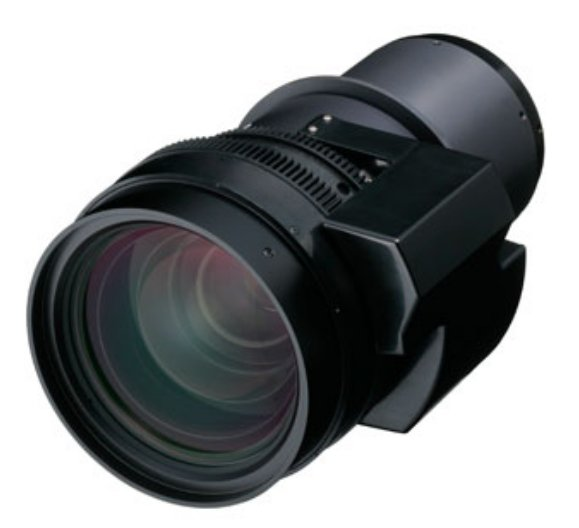 Standard Zoom Lens for PowerLite Pro Projectors