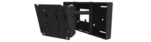 "Pull-out Pivot Wall Mount For 26""-65"" Flat Panel Displays"