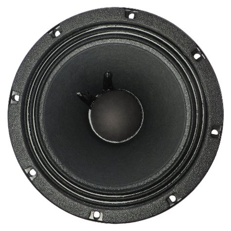Woofer for EV ZXA1 and ZX1i