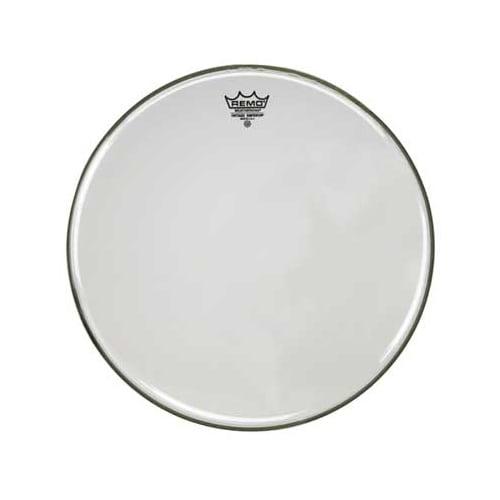 """16"""" Clear Vintage Emperor Drum Head"""