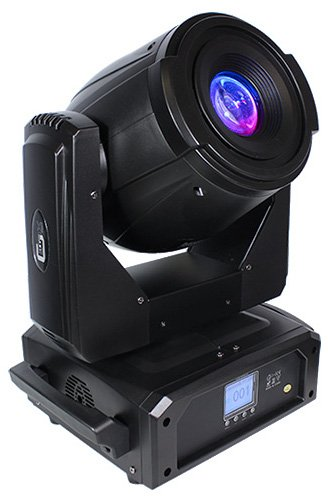 150W LED Moving Head Spot