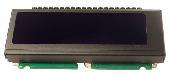 LCD Assembly for POD XT Pro